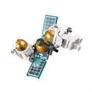 LEGO-60078-City-Space-Port-Utility-Shuttle-0-5