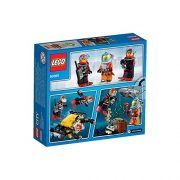 LEGO-60091-City-Explorers-Deep-Sea-Starter-Set-0-1