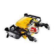 LEGO-60091-City-Explorers-Deep-Sea-Starter-Set-0-3