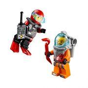 LEGO-60091-City-Explorers-Deep-Sea-Starter-Set-0-4