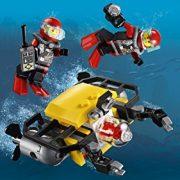 LEGO-60091-City-Explorers-Deep-Sea-Starter-Set-0-5
