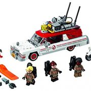 LEGO-75828-Ghostbusters-Ecto-1-2-Building-Set-0-0