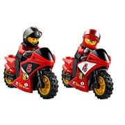 LEGO-City-Great-Vehicles-60084-Racing-Bike-Transporter-0-3