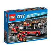 LEGO-City-Great-Vehicles-60084-Racing-Bike-Transporter-0-6