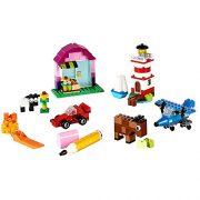 LEGO-Classic-10692-LEGO-Creative-Bricks-0-0