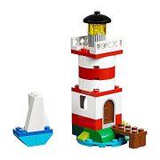 LEGO-Classic-10692-LEGO-Creative-Bricks-0-2
