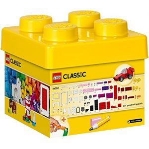 LEGO-Classic-10692-LEGO-Creative-Bricks-0
