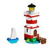 LEGO-Classic-10692-LEGO-Creative-Bricks-0-5