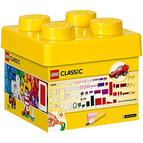LEGO-Classic-10692-LEGO-Creative-Bricks-0
