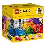 LEGO-Classic-Creative-Building-Box-0-0