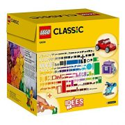 LEGO-Classic-Creative-Building-Box-0-1
