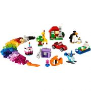 LEGO-Classic-Creative-Building-Box-0-2