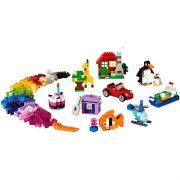 LEGO-Classic-Creative-Building-Box-0-2