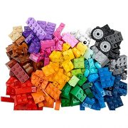 LEGO-Classic-Creative-Building-Box-0-3