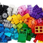 LEGO-Classic-Creative-Building-Box-0-4