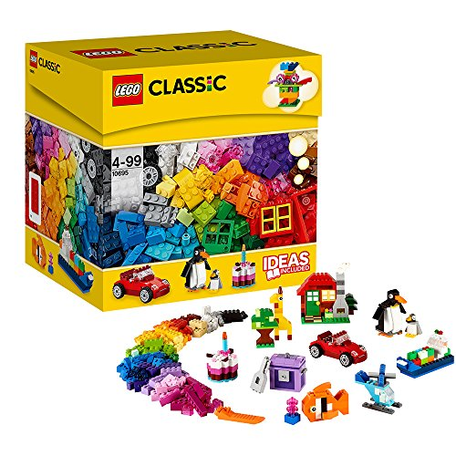 LEGO-Classic-Creative-Building-Box-0