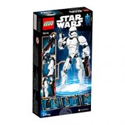 LEGO-Constraction-Star-Wars-First-Order-Stormtrooper-Building-Set-0-0