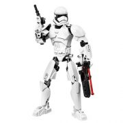 LEGO-Constraction-Star-Wars-First-Order-Stormtrooper-Building-Set-0-2