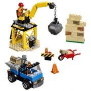 LEGO-Juniors-10667-Construction-0-0