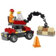 LEGO-Juniors-10667-Construction-0-1