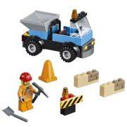 LEGO-Juniors-10667-Construction-0-2