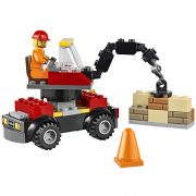 LEGO-Juniors-10667-Construction-0-3