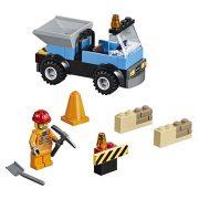 LEGO-Juniors-10667-Construction-0-4