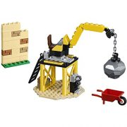 LEGO-Juniors-10667-Construction-0-5