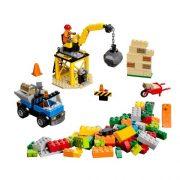 LEGO-Juniors-10667-Construction-0-6