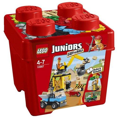 LEGO-Juniors-10667-Construction-0