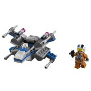 LEGO-Star-Wars-Resistance-X-Wing-Fighter-Building-Set-0-1