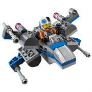 LEGO-Star-Wars-Resistance-X-Wing-Fighter-Building-Set-0-2