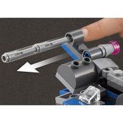 LEGO-Star-Wars-Resistance-X-Wing-Fighter-Building-Set-0-3