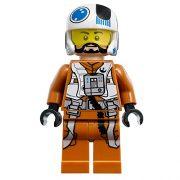 LEGO-Star-Wars-Resistance-X-Wing-Fighter-Building-Set-0-5