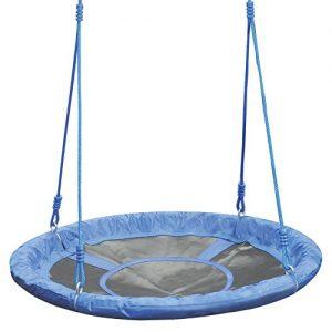 Large-Nest-Swing-0