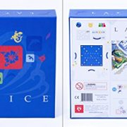 Latice-Board-Game-Standard-Edition-0-3