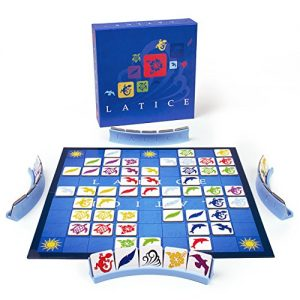 Latice-Board-Game-Standard-Edition-0