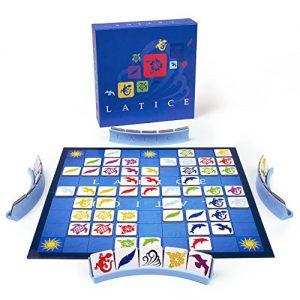 Latice-Board-Game-Standard-Edition-0