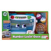 LeapFrog-Number-Loving-Oven-0-0