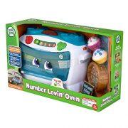 LeapFrog-Number-Loving-Oven-0-2