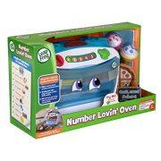 LeapFrog-Number-Loving-Oven-0-4