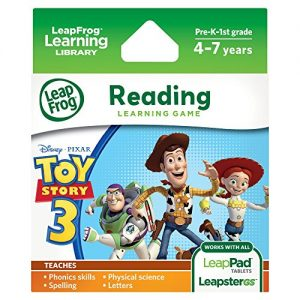 Leapfrog-Explorer-Toy-Story-3-Game-0