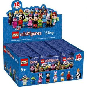 Lego-Minifigures-Disney-Series-71012-0