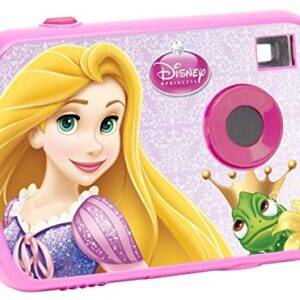 Lexibook-Disney-Princesses-Digital-Camera-13-MP-0