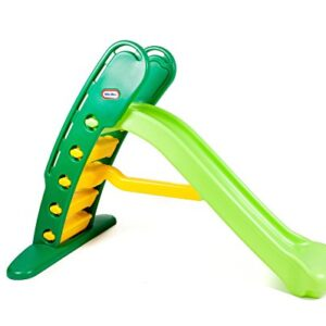 Little-Tikes-Easy-Store-Giant-Slide-0