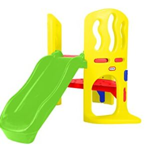 Little-Tikes-Hide-and-Slide-Climber-0