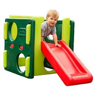 Little-Tikes-Junior-Activity-Gym-0