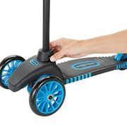 Little-Tikes-Lean-to-Turn-Scooter-BlueP-0-1