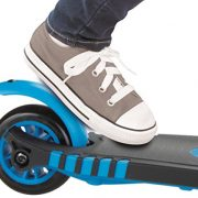 Little-Tikes-Lean-to-Turn-Scooter-BlueP-0-3