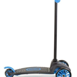 Little-Tikes-Lean-to-Turn-Scooter-BlueP-0